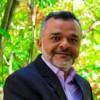 Vicente Sérgio Brasil Fernandes