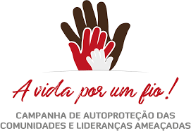 2ªEd_Módulo1_TU4_Conhecendo a Campanha