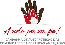 2ªEd_Módulo1_TU2_Conhecendo a Campanha