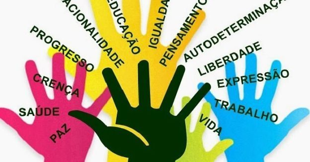 2ªEd_Módulo2_TU4_Direitos Humanos e Proteção